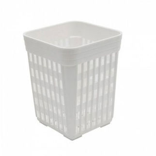 Picture of Cutlery Holder Square Plastic