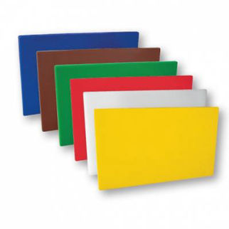 Picture of Cutting Board Sets 400x250x13mm