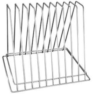 Picture of Cutting Board Storage Rack 10 slot