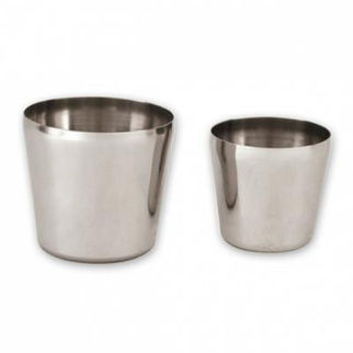 Picture of Dariol Mould Stainless Steel