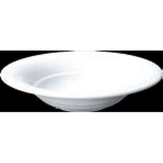 Picture of Deep Flared Bowl Aura