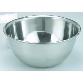 Picture of Deep Mixing Bowl 11500ml