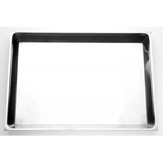 Picture of Display Tray 400mm