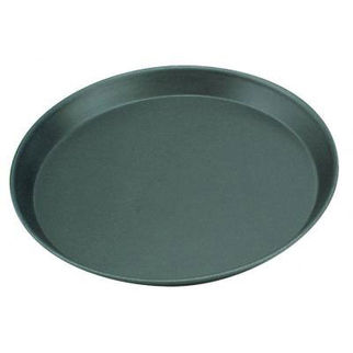 Picture of Double Nonstick Pizza Pan 260mm