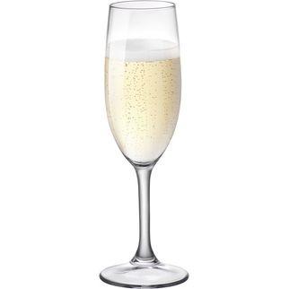 Picture of Dulcinea Champagne Flute 170ml