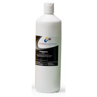 Picture of Dynamite Thickened Bleach