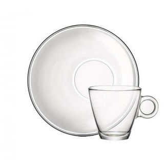 Picture of Easy Bar Espresso Cup
