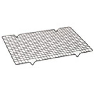Picture of Easybake Medium Cooling Rack