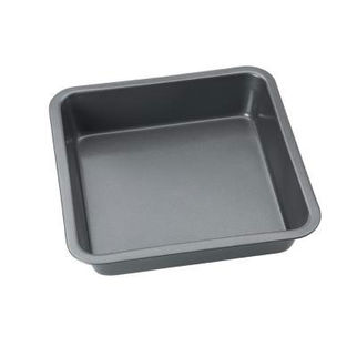 Picture of Easybake Medium Square Cake Pan 47mm