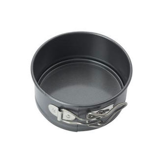 Picture of Easybake Mini Pan Spring Form 108mm