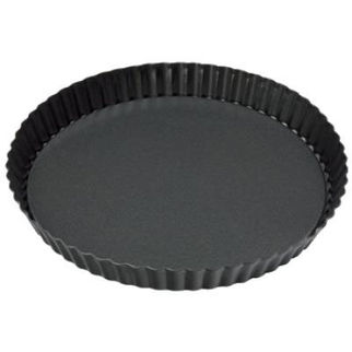 Picture of Easybake Tart And Quiche Pan