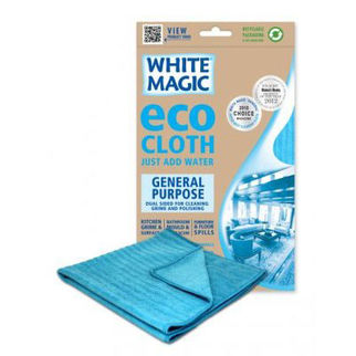Picture of Eco Cloth General Purpose