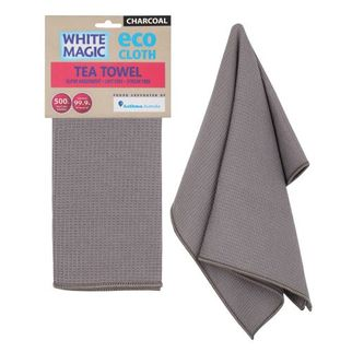 Picture of Eco Cloth Tea Towel