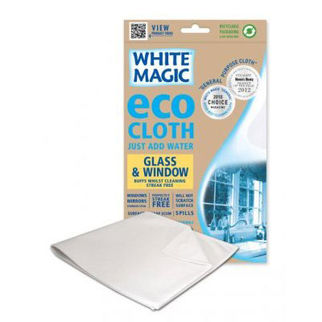 Picture of Eco Cloth Window And Glass Cloth