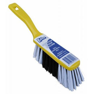 Picture of Edco Banister Brush Yellow