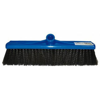Picture of Edco Platform Broom Head Soft Fill 400mm