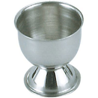 Picture of Egg Cup S/S 60ml