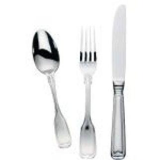 Picture of Elegance Dessert Spoon 178mm