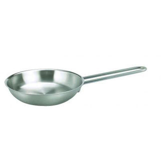 Picture of Elite Frypan 200mm