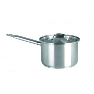 Picture of Elite Saucepan 5.25L