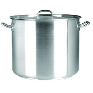 Picture of Elite Stockpot 16500ml