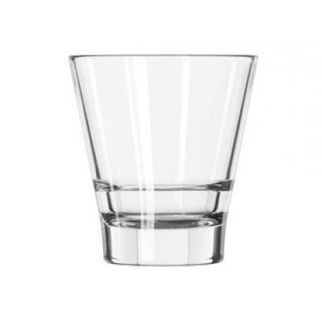 Picture of Endeavor Rocks Tumbler 266ml