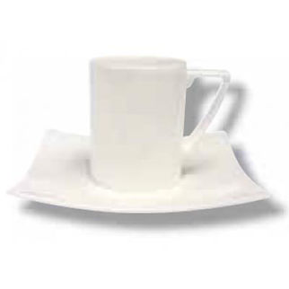 Picture of Ascot Saucer (B3410) for Espresso Cup 100ml
