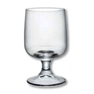 Picture of Executive Water Glass 287ml
