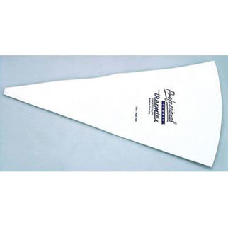Picture of Export Pastry Bag Thermo Hauser 750mm