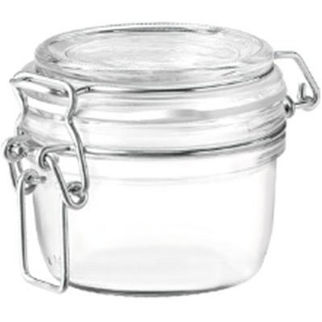 Picture of Fido Jar 125ml