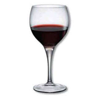 Picture of Fiore Burgundy 390ml