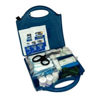 Picture of Catering First Aid Kit