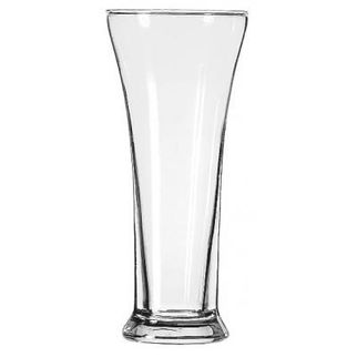 Picture of Flare Pilsner Glass 340ml (30/5)