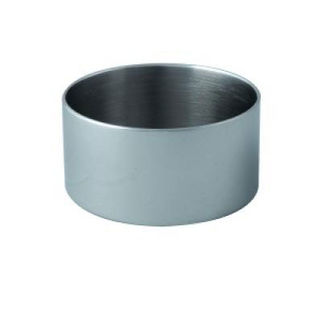 Picture of Food Stacker Stainless Steel