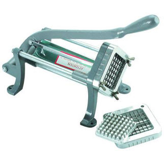 Picture of French Fry Cutter 10mm fry width