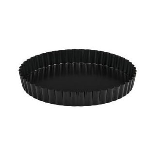 Picture of Frenti Round Quiche Pan 27mmx200mm