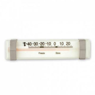 Picture of Fridge Freezer Thermometer Bar 135mm
