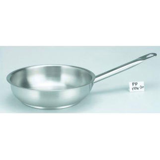 Picture of Frypan Grand Gourmet Series with help handle