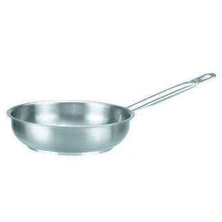 Picture of Frypan Paderno Series 240mm
