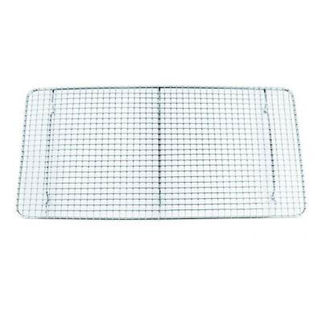 Picture of Full Size Gn Cooling Rack 450mm