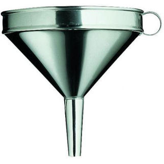 Picture of Funnel By Paderno 120mm