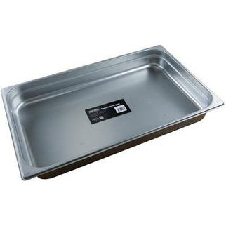 Picture of Gastronorm Pan 1 1 Size 1/1 SIZE 150mm