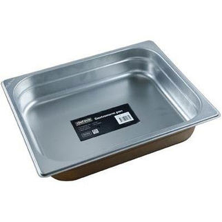 Picture of Gastronorm Pan 1 2 Size 1/2 SIZE 150mm