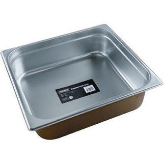 Picture of Gastronorm Pan 2 3 Size 2/3 SIZE 150mm