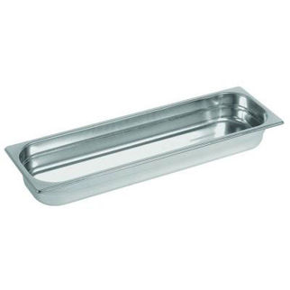 Picture of Gastronorm Pan Two Quarter Size 1800ml