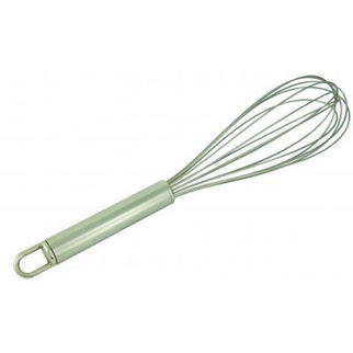Picture of Gourmet 8 Wires Whisk 300mm