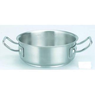 Picture of Gourmet Collection Casserole 18000ml
