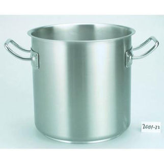 Picture of Gourmet Collection Stockpot 25.5L