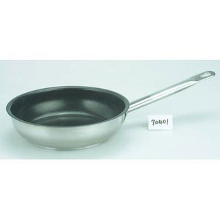 Picture of Grand Gourmet Frypan Nonstick 320mm
