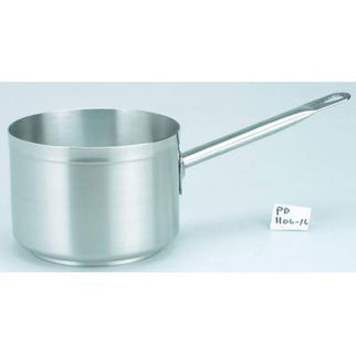 Picture of Grand Gourmet Saucepan 65000ml